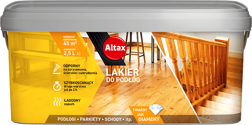 ALTAX-lakier-do-podlog-25L-02