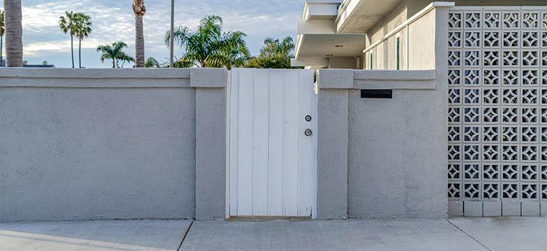 Ochrona-na-zew_ploty-betonowe-txt