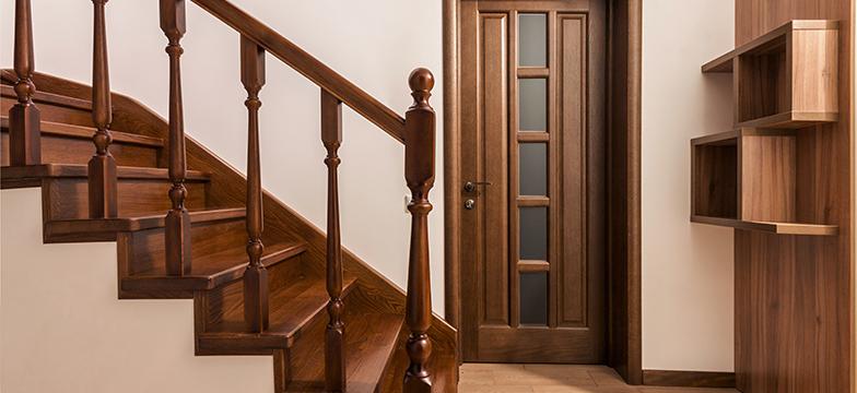 Ochrona-w-srodku_drzwi-drewniane-txt