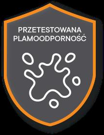 plamoodpornosc